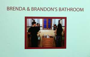 brenda and brandon's bathroom