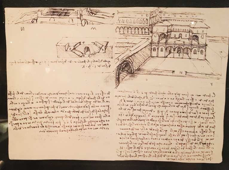 leonardo-da-vinci-ideal-city