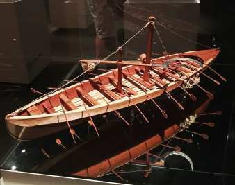 leonardo-da-vinci-scythe-ship