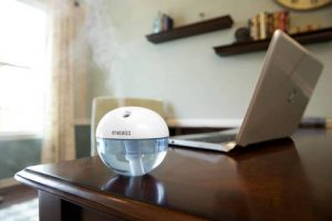 Desk Humidifiers Reviews  Your Perfect Guide to 2019 Best