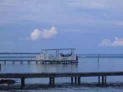 Belize 2013 2014 0031_resize