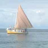 Belize 2013 2014 0167_resize