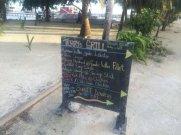 Belize 2013 2014 0183_resize