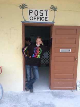 Belize 2013 2014 0252_resize