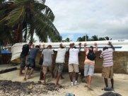 Belize 2013 2014 0354_resize