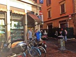 Bologna_5