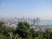 Panama 09