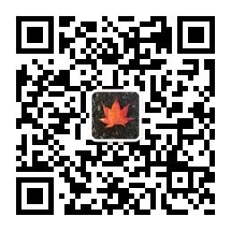 Travelideas-QR-code
