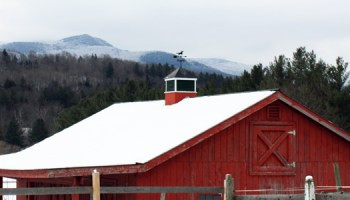 visit vermont the mad river valley - Kitchen Table Bistro Richmond Vt