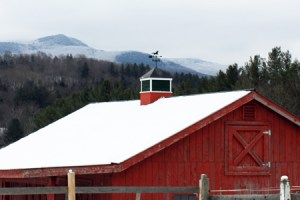 Visit the Mad River Valley, Waitsfield, Vermont