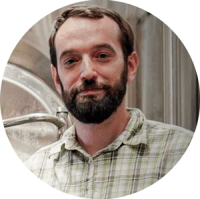 Matt Cohen, Fiddlehead Brewing