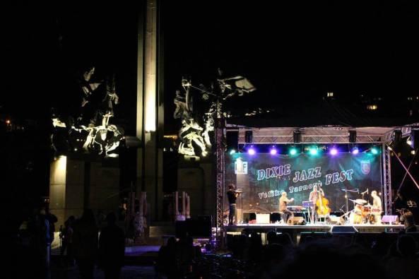 Summer Festivals In Bulgaria