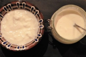 The Secret of Bulgarian Yogurt and How to Make It