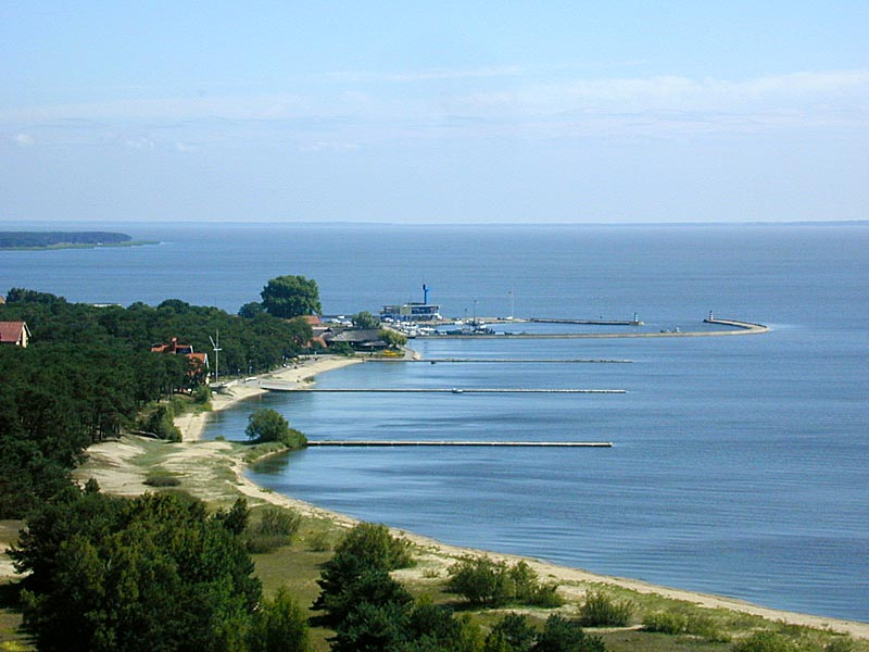 Visit 5 Greatest National Parks in Lithuania18