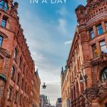What to See in Stockholm Sweden in a Day