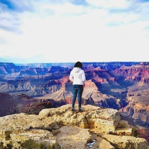 What is Slow travel and how you can do it
