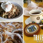 Cagayan Food-Trip + the Luxurious Sun City