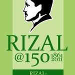 Revisiting Rizal Monuments in the North and South
