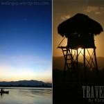 Snapshots: Lingayen, Pangasinan