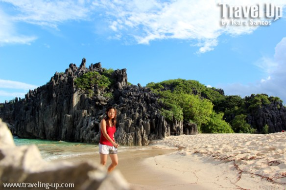 caramoan islands travelup