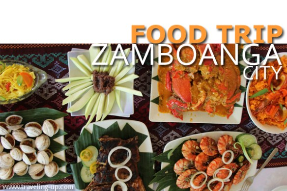food trip zamboanga city cover
