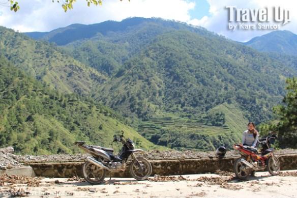 sagada motorbiking 02