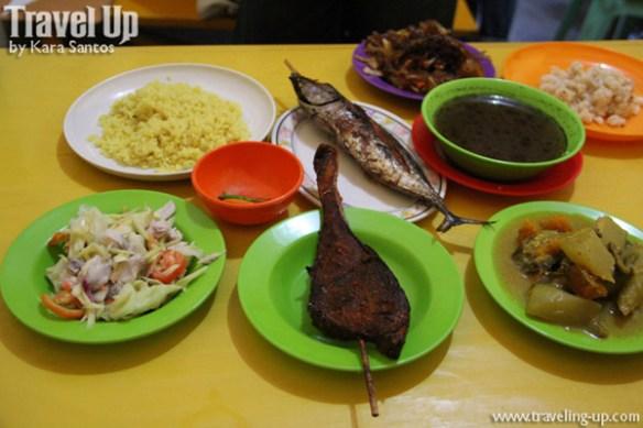 06. tawitawi food carinderia