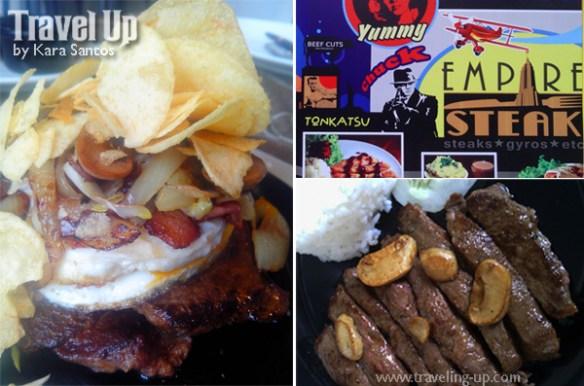 empire-steak-maginhawa