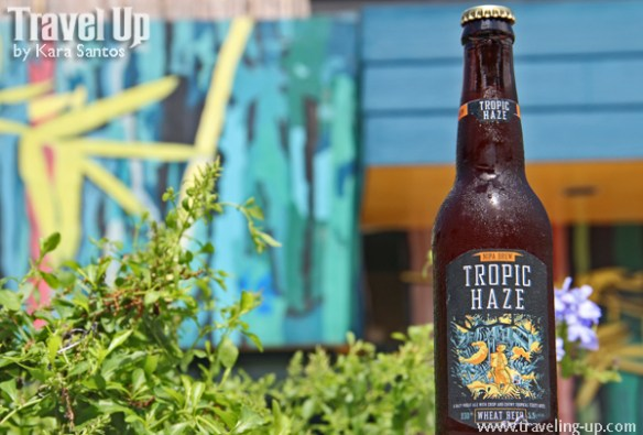 nipa brew tropic haze philippine craft beer