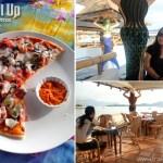 Food Trip: Coron