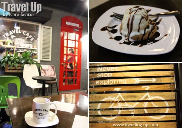 travel cafe naga city bicol