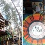 The Circle Hostel, Zambales