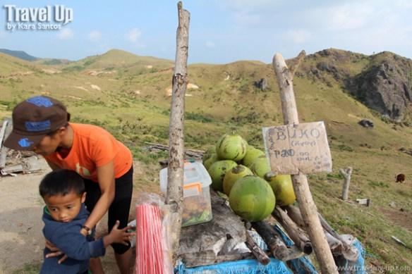 sabtang island batanes chamantad vendors
