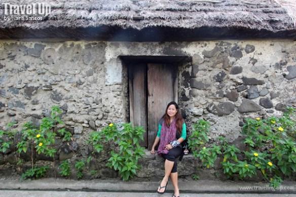 sabtang island batanes stone house travelup