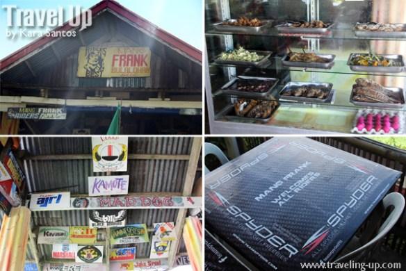 mang frank bulalohan silog tanay rizal