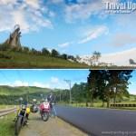 Regina Rica in Tanay, Rizal