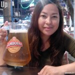 Khmer Booze: Must-Try Beers in Cambodia