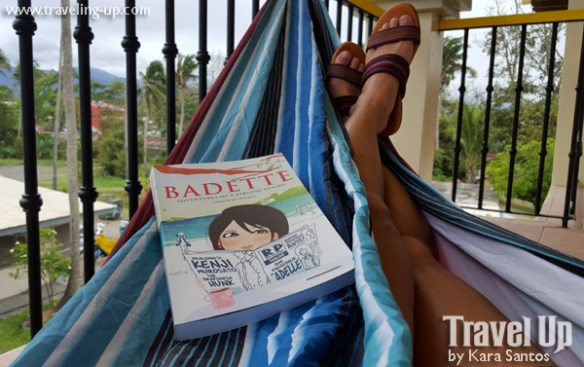 hammock-republic-badette-book-baler