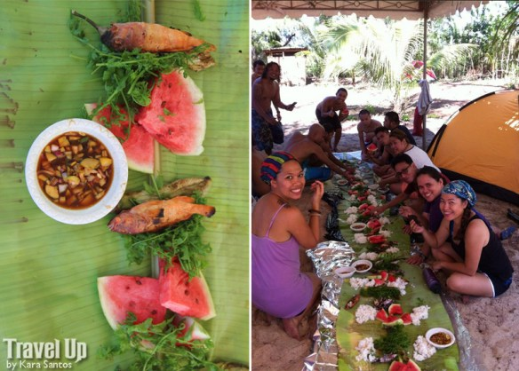 jomalig quezon boodle fight