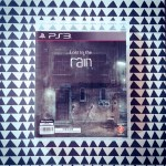 Game Review: Lost in the Rain