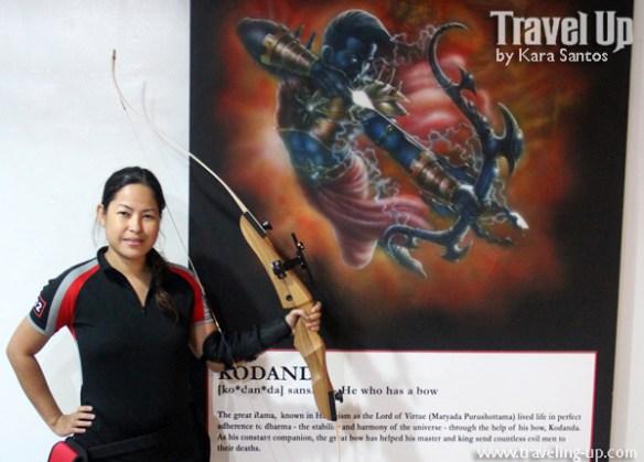 03. kodanda archery range makati travelup