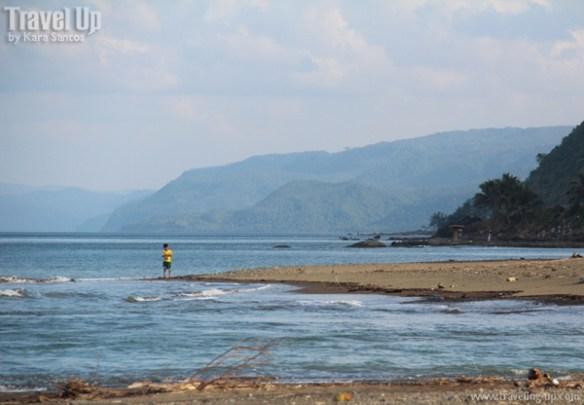 01. real quezon beach