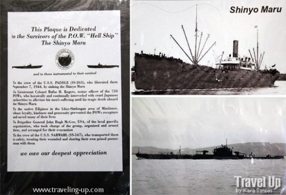 70th shinyo maru commemoration 05