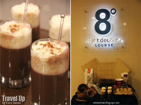 azalea residences baguio 8 degrees coffee