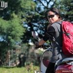 Gear Review: Deuter Spider 22L Backpack