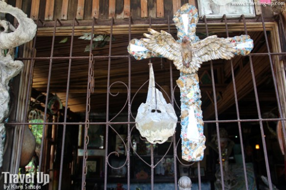 galeria indelecio dipolog zamboanga del norte 04