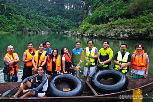 ptb in quirino province