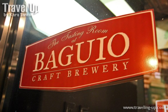 baguio craft brewery xavierbier  the tasting room (2)