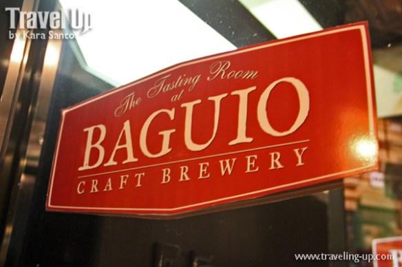 baguio craft brewery xavierbier  the tasting room (2)