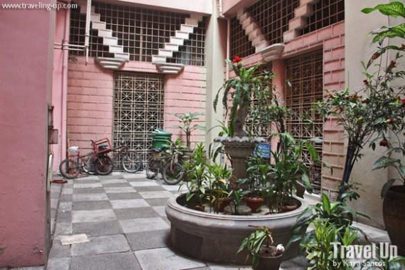 binondo new po-heng lumpia house